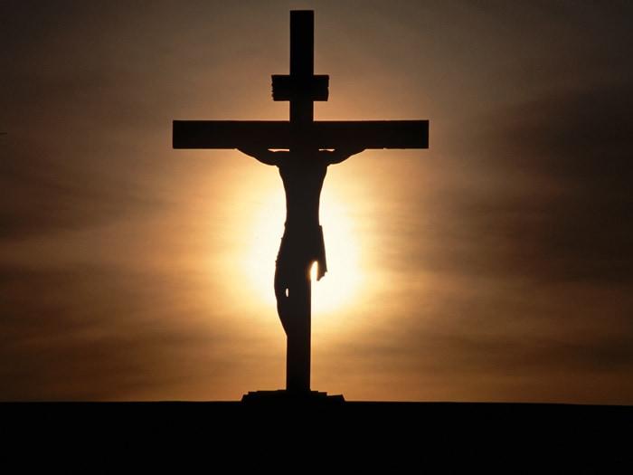 Quelle est la signification de la croix?