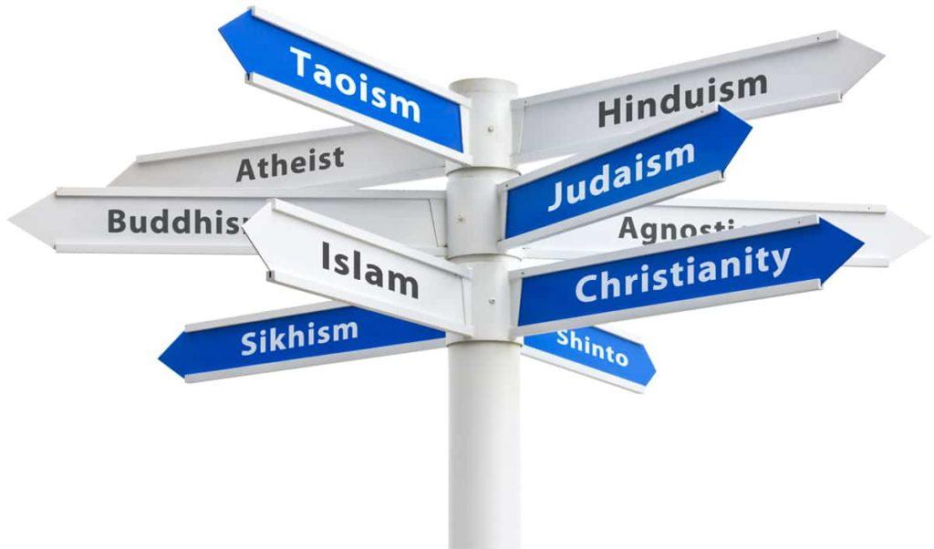 dezbatere teologică