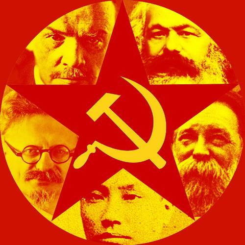 Comunismul este o religie