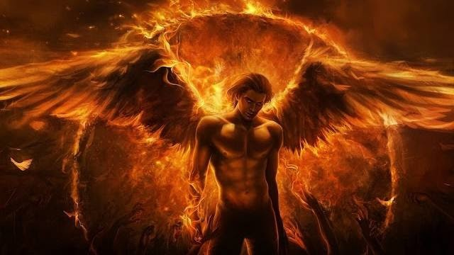 Vivra Lucifer éternellement?