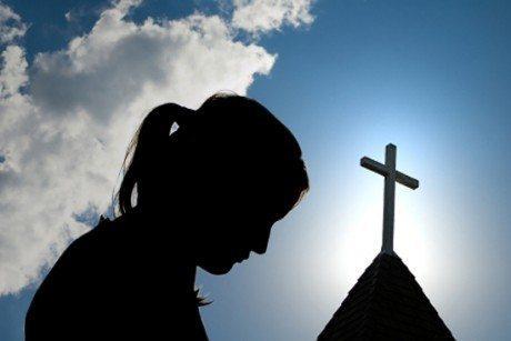 Почему дети верующих родителей оставляют веру и церковь?