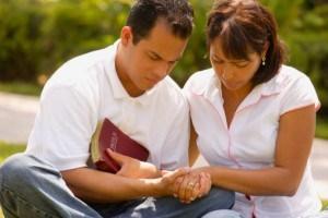 Что делать родителям, если их ребенок оставляет веру, в которой вырос?