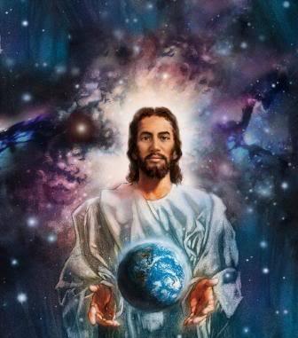 Qui est Dieu?