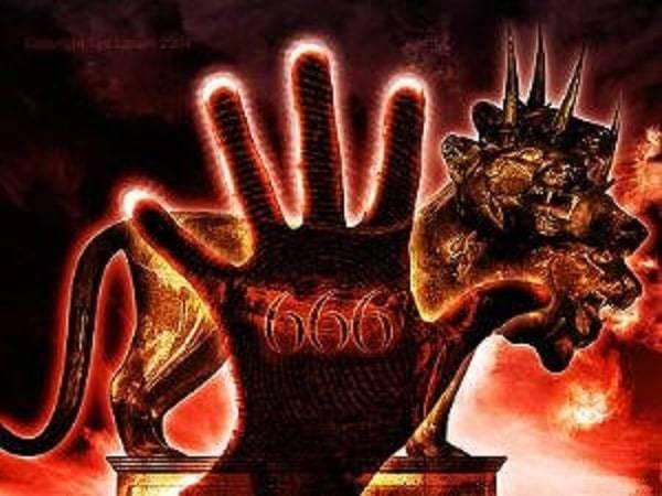 Se va ridica antihristul din poporul roman sau din seminţia lui Dan?