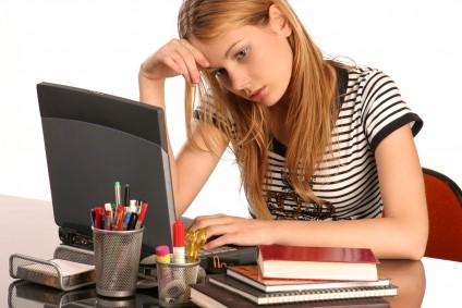 Opt (8) articole utile pentru creştinii care absolvesc liceul şi se pregătesc să meargă la facultate