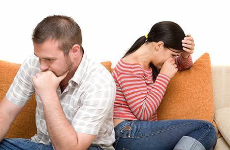 Cum să-ți restabilești relația cu Dumnezeu dacă ai comis adulter?