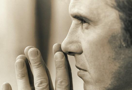 Este credinţa în Dumnezeu o chestiune intimă care nu trebuie mărturisită altora?