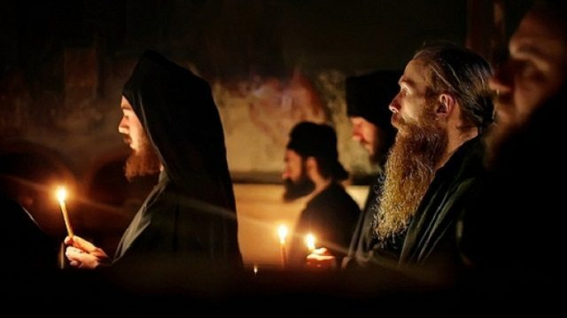Este monahismul condiţie pentru mântuirea sufletului?