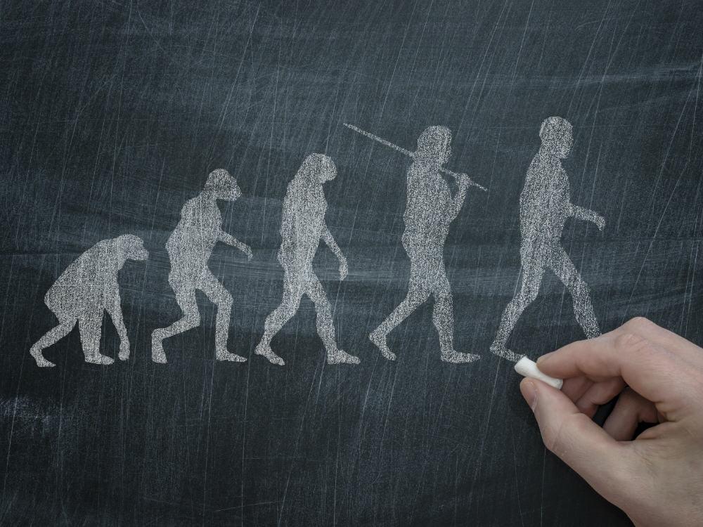 evolution-gap-f5af84b388029ae16a86baaf4183ffb901e62c54