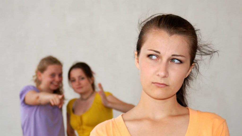 отличается выговор воспитание подростков как избежать депрессии монитора