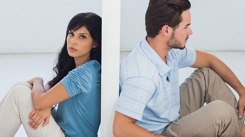 Soțiisă-şi satisfacă dorinţele sexuale cu alte persoane?