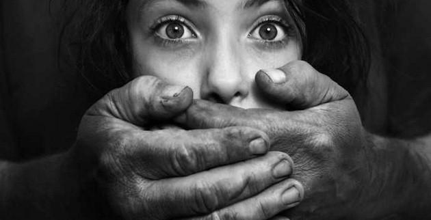 copiii abuzați sexual