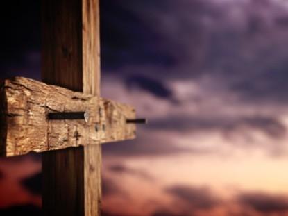 Poți fi mântuit dacă nu crezi în divinitatea lui Isus Hristos?