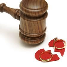 El adulterio lleva al divorcio