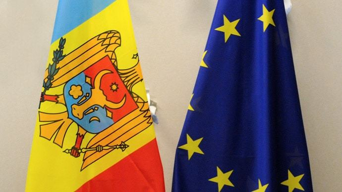 Cum trebuie să gândească şi să procedeze creştinii în situaţia politică actuală din Moldova?