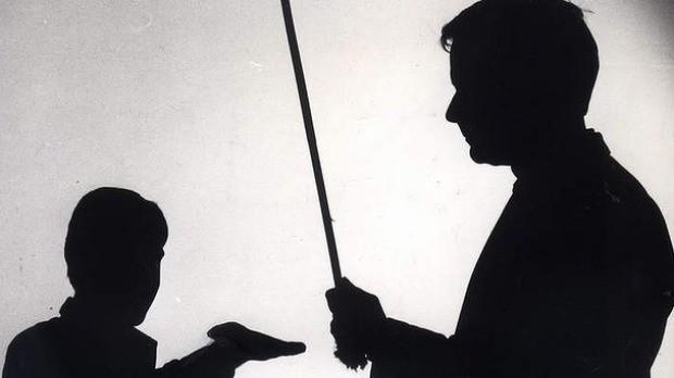 ¿Cómo actuar cuando los maestros te maltratan?