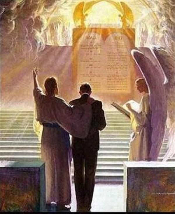Pourquoi le pécheur impénitent sera puni si le Seigneur Jésus est mort pour ses péchés?