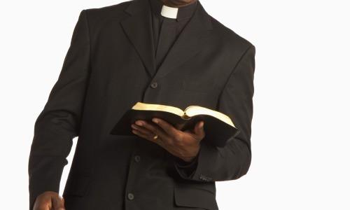 Quelles mesures devraient prendre le pasteur qui veut un renouveau spirituel dans son Eglise?