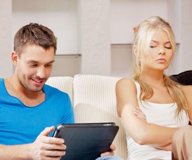 Los celos en el matrimonio - ¿Qué dicela Biblia?