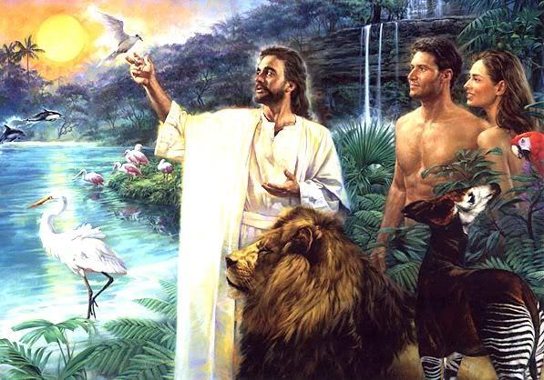 Est-ce que le Fils de Dieu a-t-il existé avant Son incarnation ?