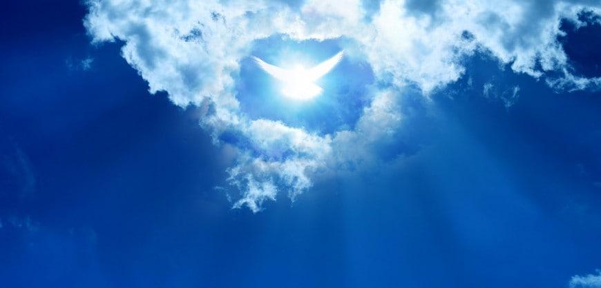 Y a-t-il du pardon pour celui qui a blasphémé le Saint-Esprit mais qui se repent ?