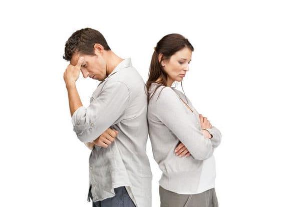 Peut-on se remarier avec son ex-mari non chrétien quand on est devenu chrétienne ?