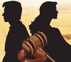 De ce la creștini divorțul este acceptat doar pe motiv de curvie?