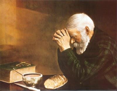 orice vom cere în numele Domnului Isus