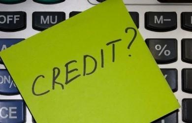 Est-ce qu'il est permis pour un chrétien obtenir un prêt bancaire?