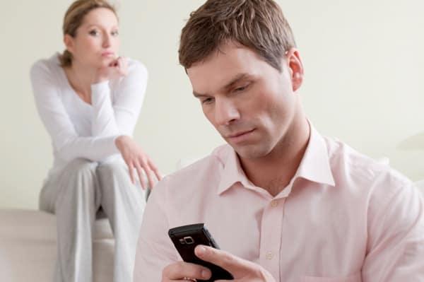 ¿Cómo aconsejar una persona acerca del casamiento, sabiendo que ella se está equivocando en su elección?
