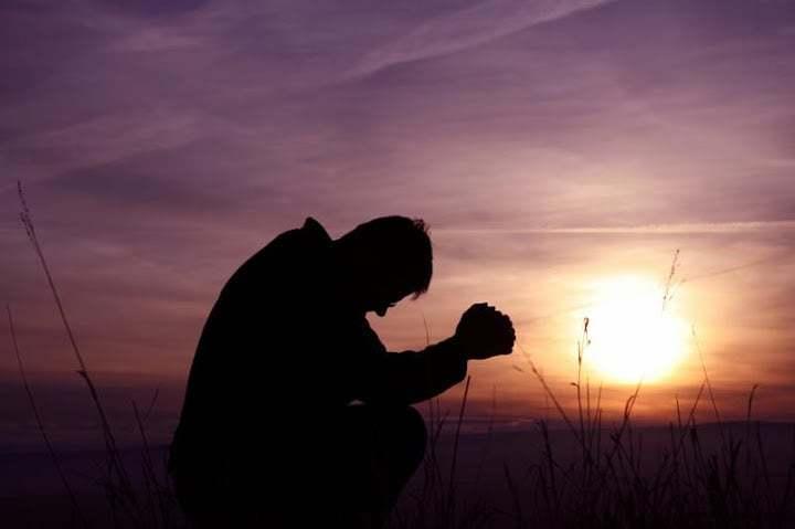 Pedepsește Dumnezeu și atunci când îi ceri iertare?