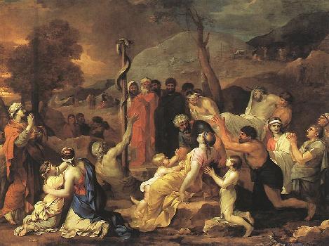 Est-on exonéré du châtiment de l'enfer en payant par la mort physique pour le péché ?