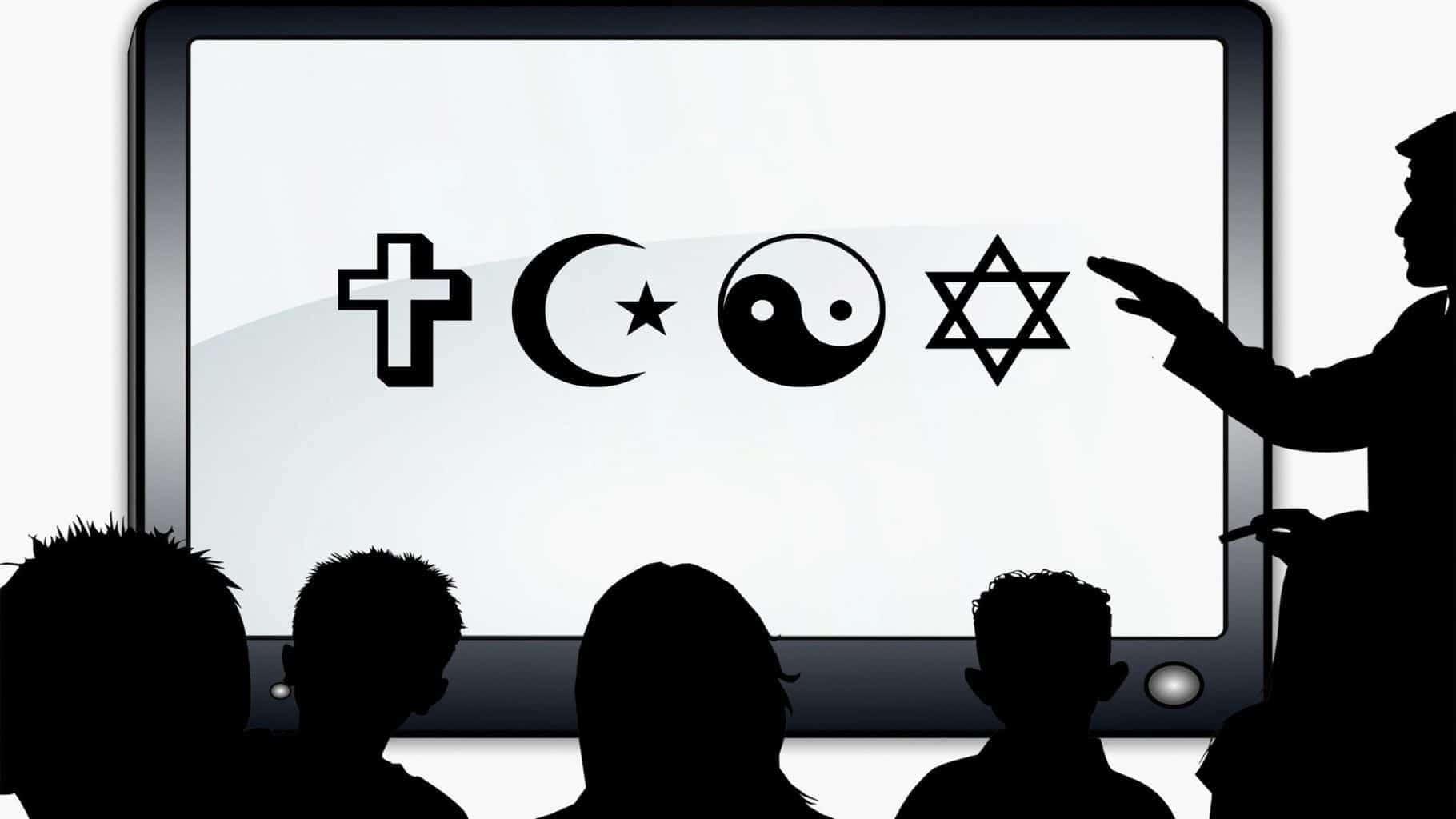 predarea-religiilor-in-scoli