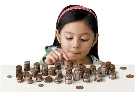 teach-children-money-lessons-2.jpg