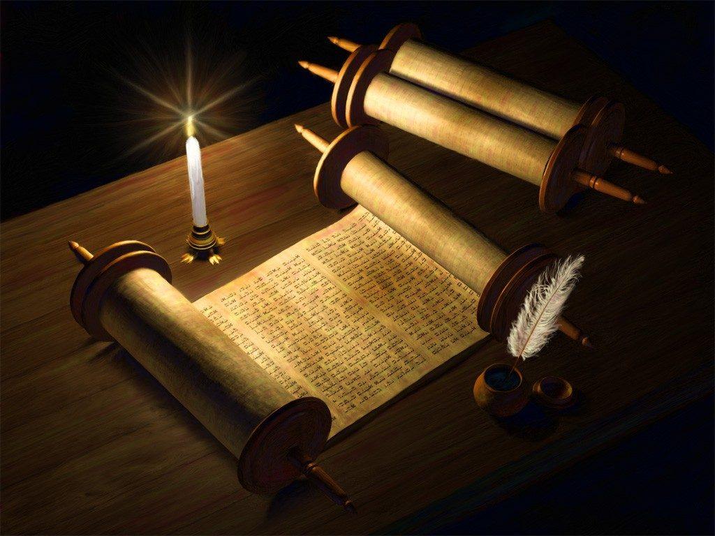 învățătura lui Iacov și Pavel despre Lege