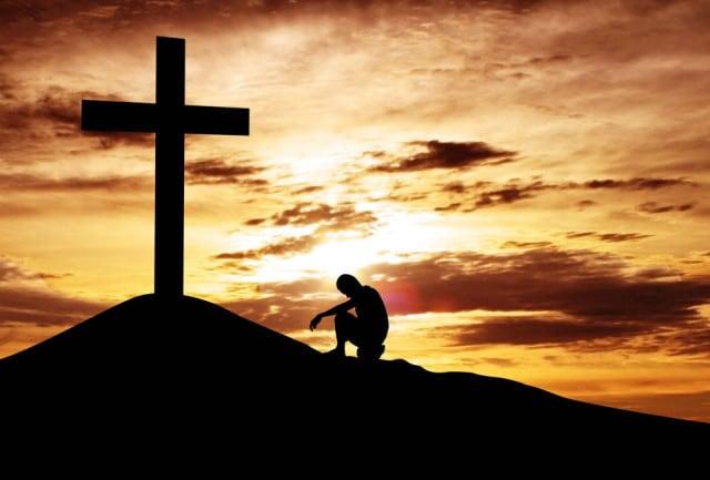 Может ли потерять христианин потерять спасение?