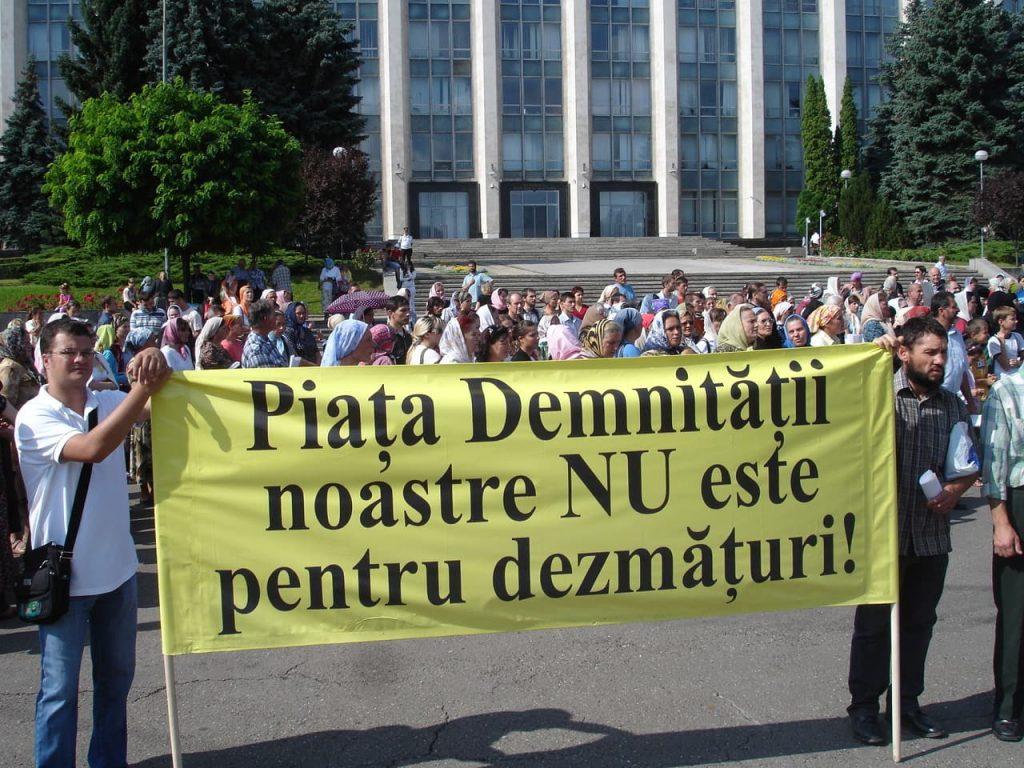 sarbatoarea-bibliei-adventisti-ortodoxi-moldova 031