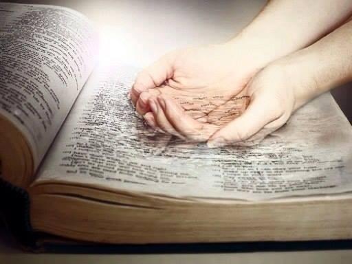 Cum poți să te întărești în harul lui Isus?