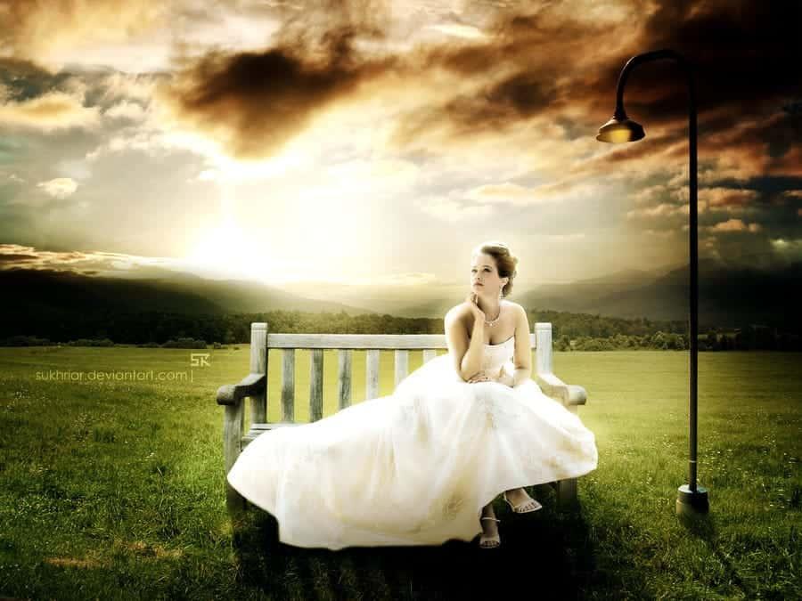 Что делать, если я не вышла замуж до 30?