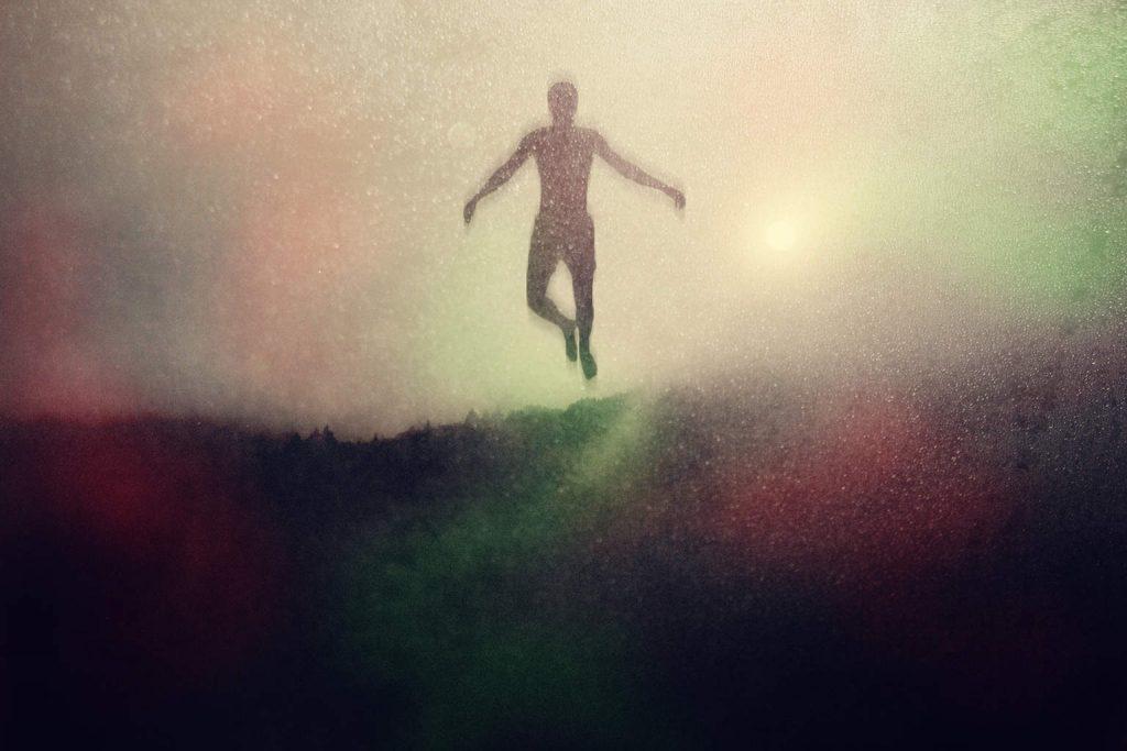 духовное тело после воскресения