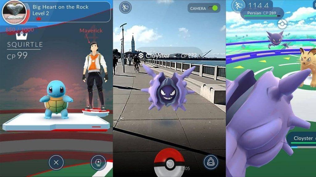 pokemon-go-compilation_2058.0.0