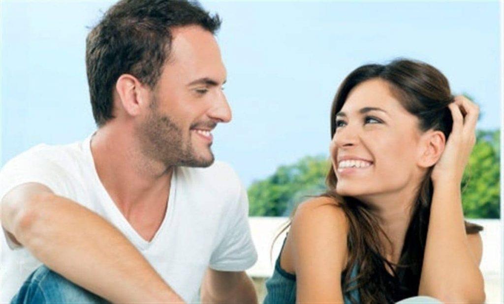 Cum trebuie să se comporte creștinii căsătoriți în public?