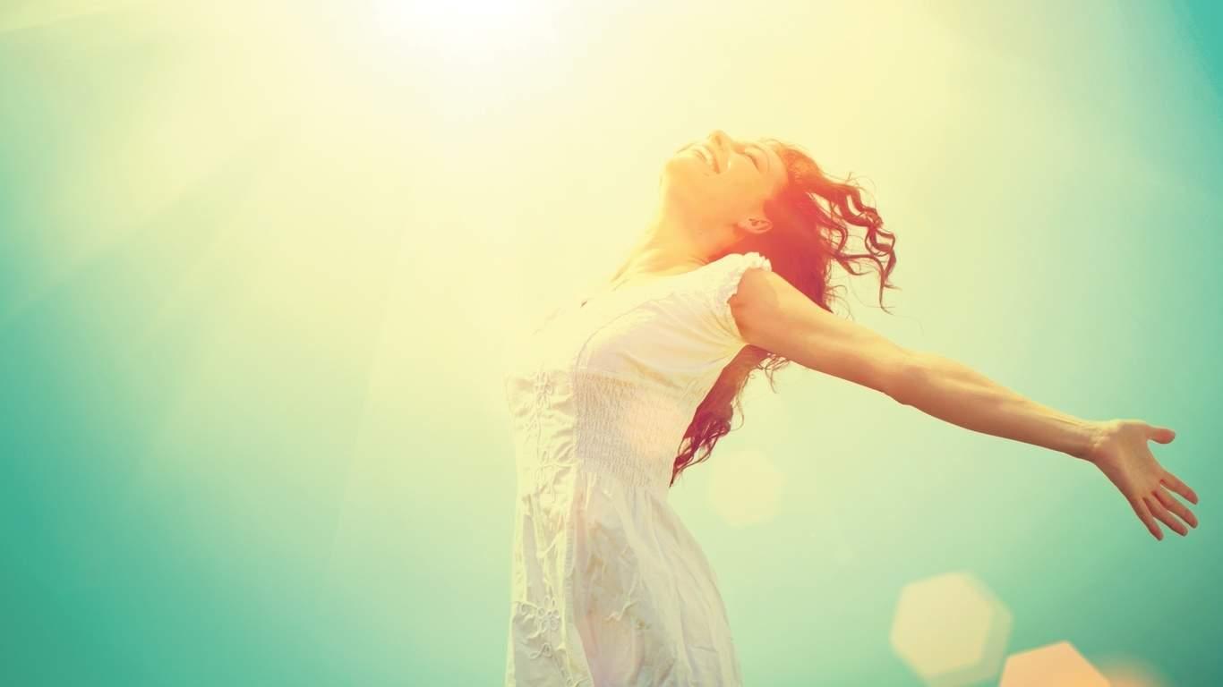 Секреты счастливой жизни