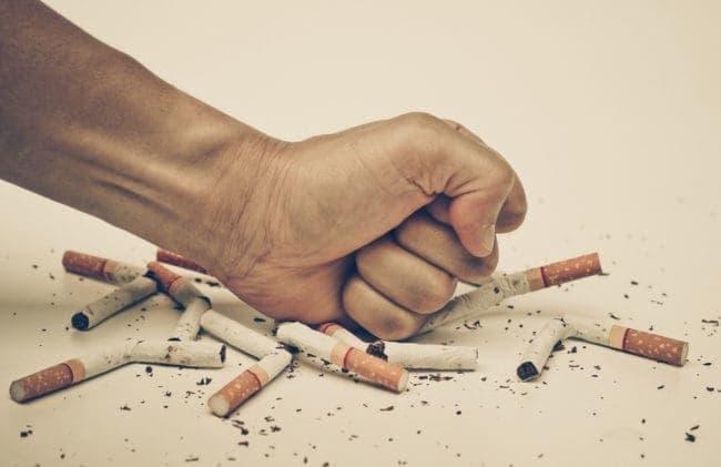 cum-sa-renunti-la-fumat