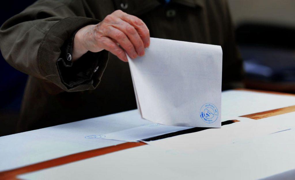 alegeri-vot-votare-u3xlb6yogw