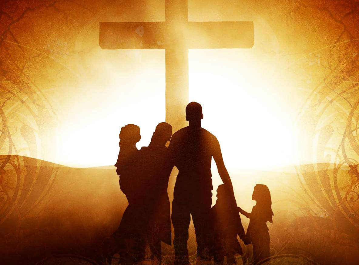 Care este relația creștinului cu biserica locală și cea universală?