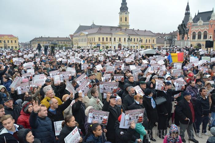 protest-pentru-modificarea-constitutiei_38