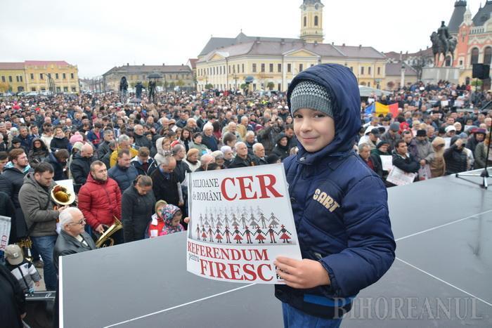 protest-pentru-modificarea-constitutiei_46