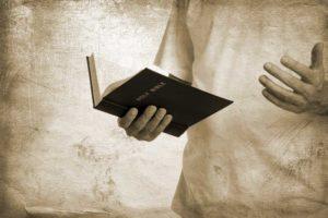 Evanghelia harului