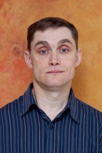 Mărturia lui Sergiu Rutcovschi